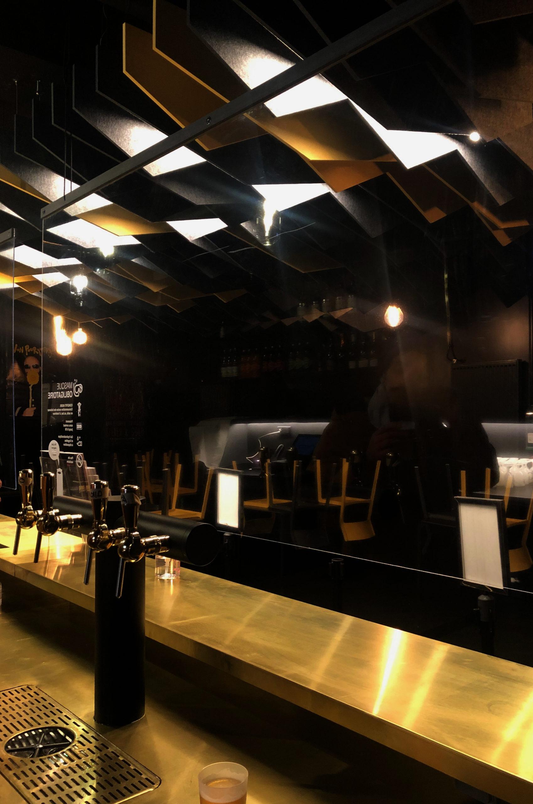 Bar les Abattoirs_SMAC Bourgoin 38