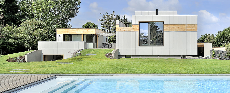 construction-maison-ossature-bois-meyzieu