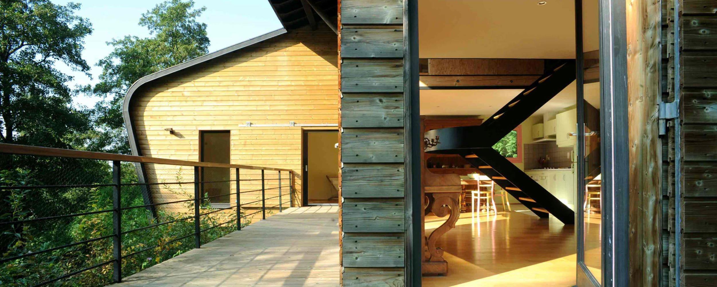 maison-construction-ossature-bois-verna