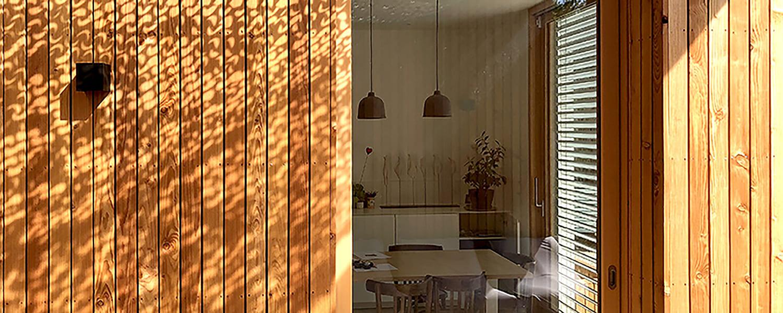 patio-architecture-bois